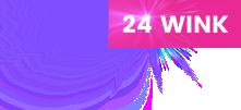 24Wink